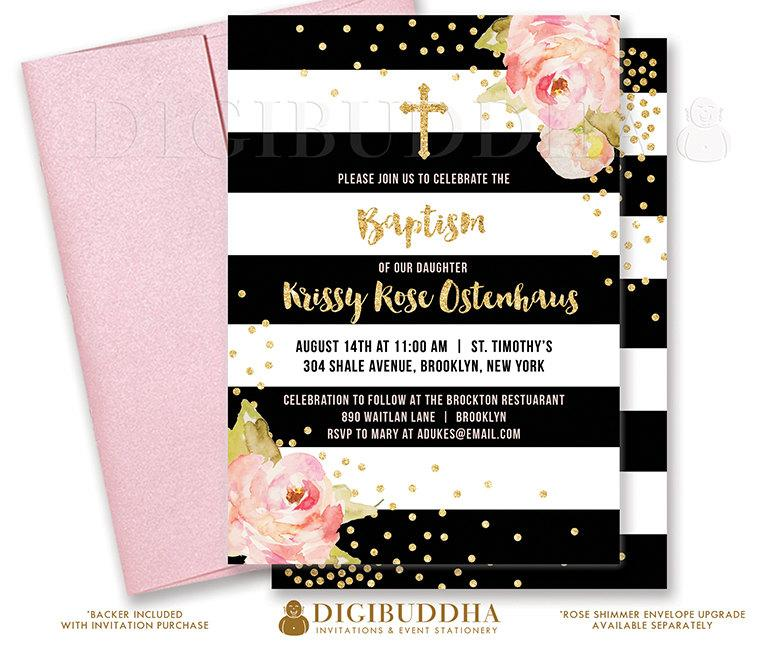 black and white party invitations free printable Intoanysearchco