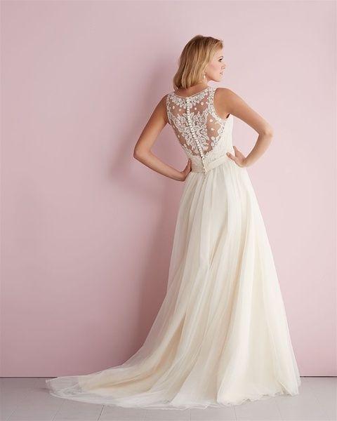 Curvy Couture Wedding Dresses Plus Size Bridesmaid Tuxedo Rentals