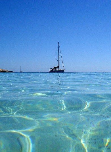 Hochzeit - Island Of Hvar And Pakleni Islands Boat Tour