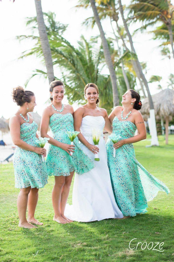 Hochzeit - Paradise Wedding Video In Aruba