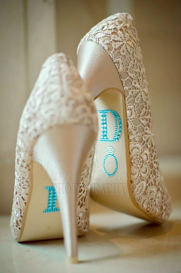 You searched for: bridal applique rhinestone shoe! Etsy is the home to thousands of handmade, vintage, and one-of-a-kind products and gifts related to your search. No matter what you're looking for or where you are in the world, our global marketplace of sellers can help you find unique and affordable options. Let's get started!