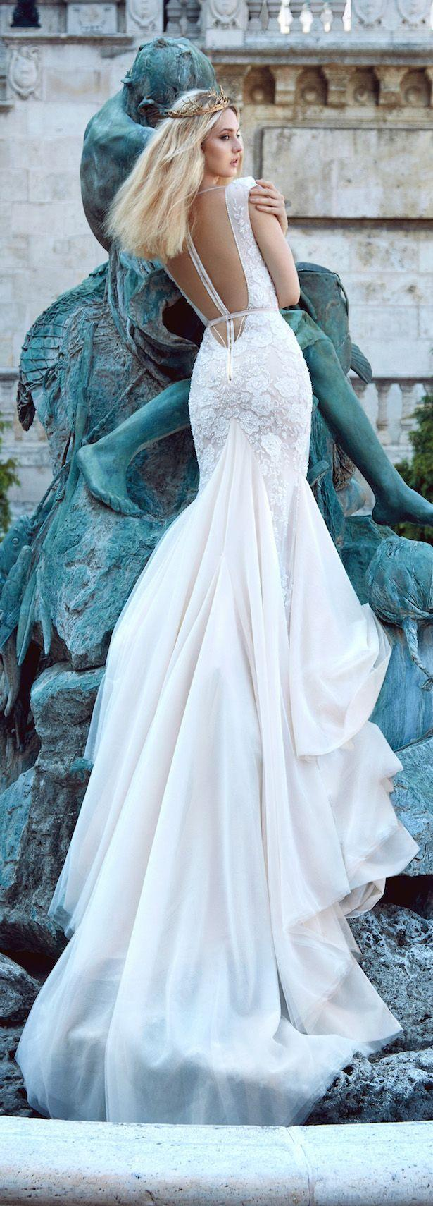 Wedding - Wedding-dresses-paradise