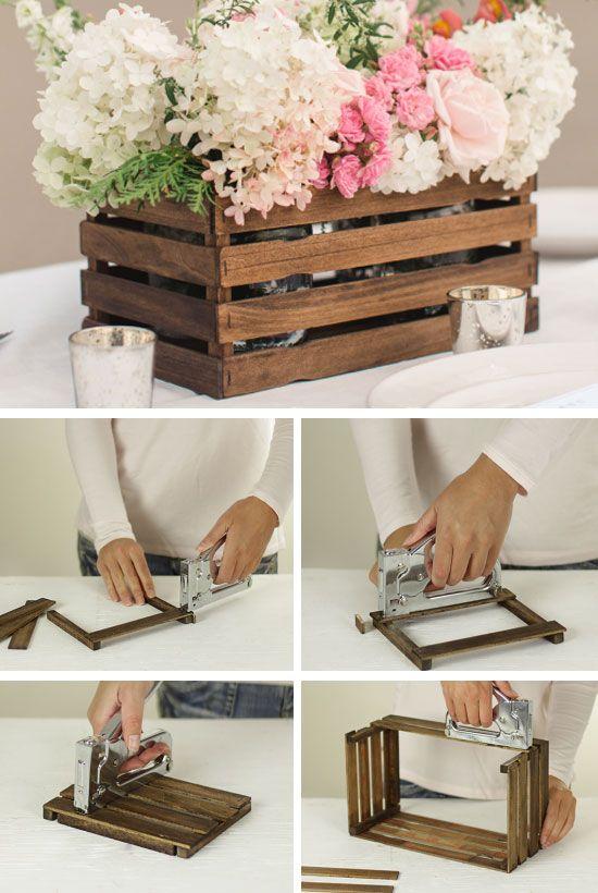 Wedding Theme 18 Diy Rustic Wedding Ideas On A Budget