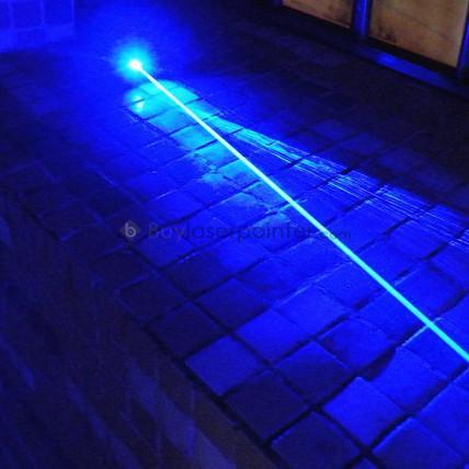 Свадьба - HTPOW 30000mW cheap 445nm Blue Laser Pointer