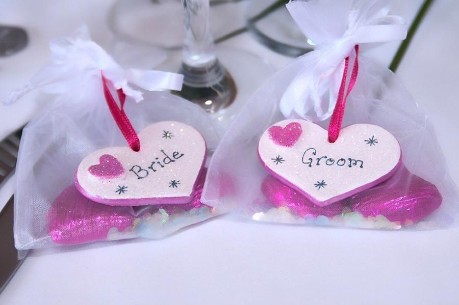 Düğün - Bride and Groom
