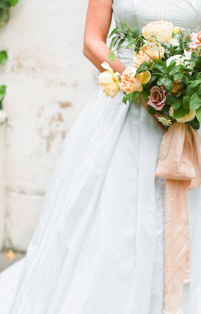 Old World European Romance Themed Wedding 2411241 Weddbook