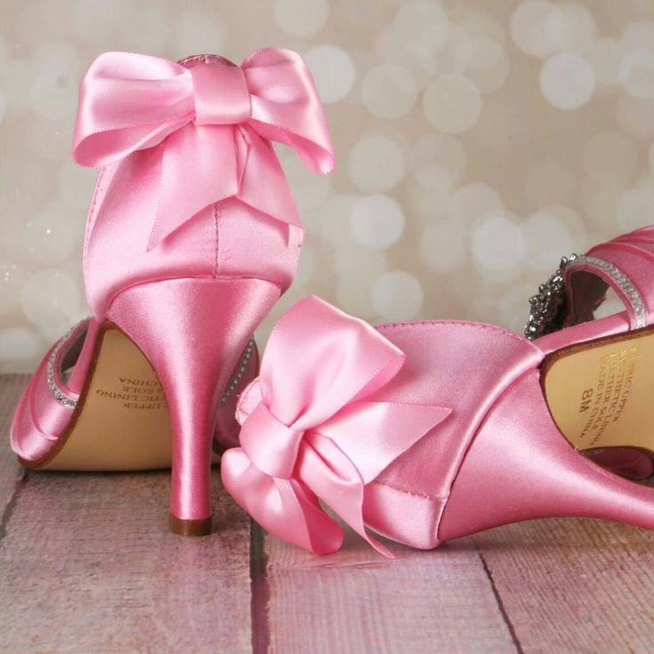 Hochzeit - Ellie Wren Wedding Shoes (@elliewrencustomweddingshoes) • Instagram Photos And Videos