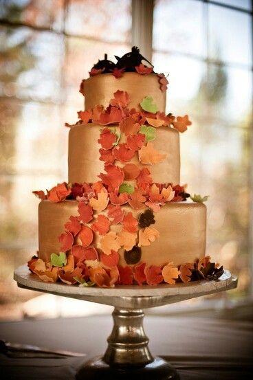 Wedding - Me And Vicki Wedding Ideas