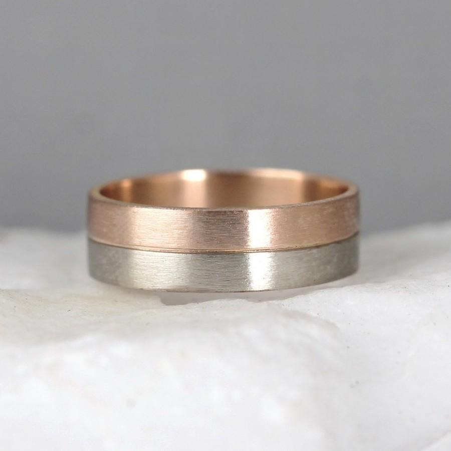 bark unisex branch hammered sterling silver commitment finish wedding tree media rings rustic design bands band texture