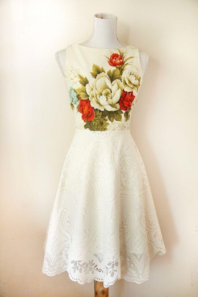 زفاف - Miss Free Love Dress 2