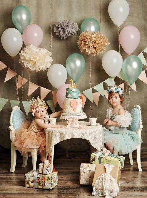 زفاف - Tissue Paper Flowers set of 12 (4/4/4) - Luxurious Princess Party - Paper Pom Poms - Paper Balls - Wedding set - Birthday decorations