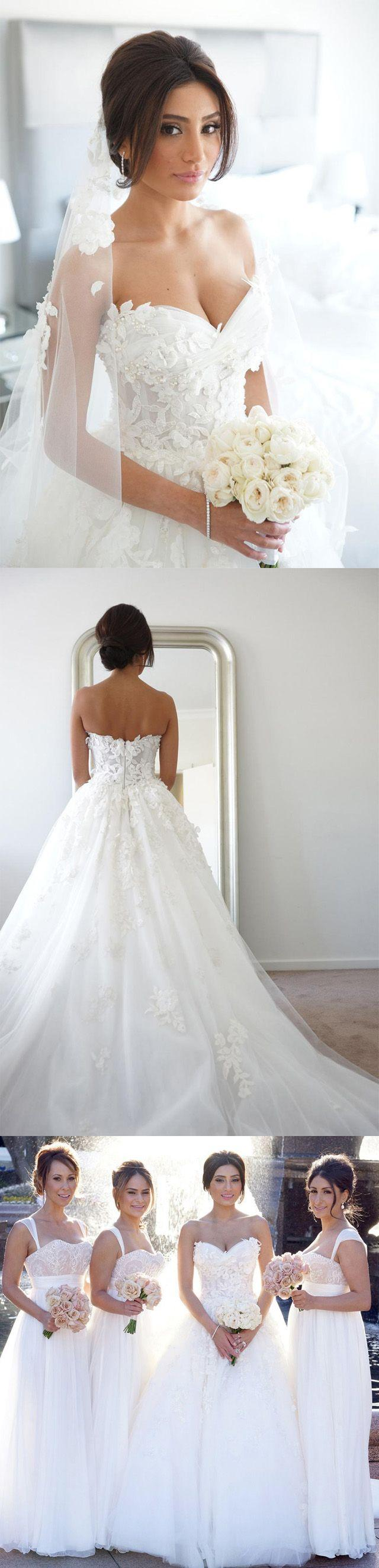 Hochzeit - Amazing Outfits