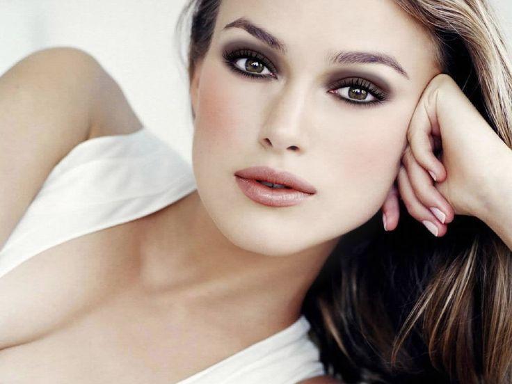 Свадьба - Perfect Eye Make-up For Hazel Eyes