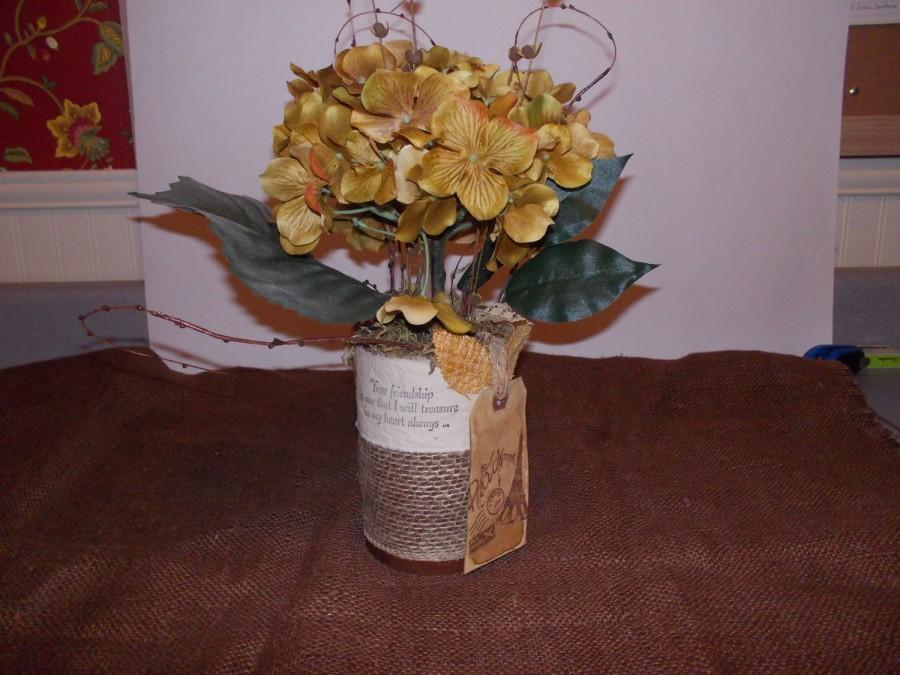 shop category wedding home themes hydrangea ideas