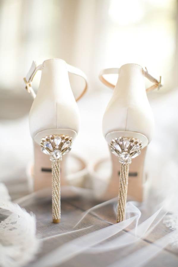 زفاف - Sparkles Matters