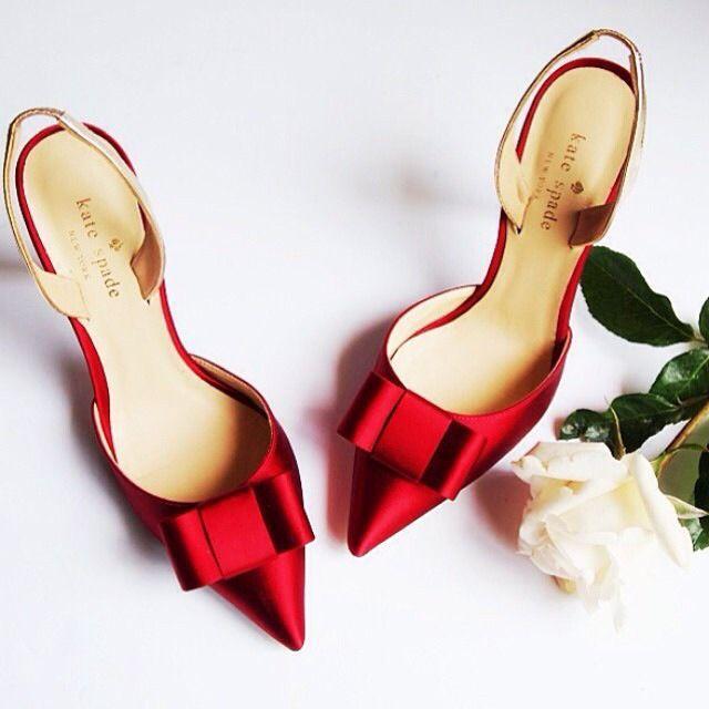 زفاف - Will Work For Shoes