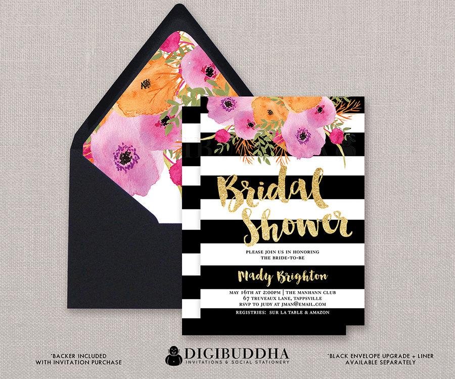 Black And Gold Graduation Invitations with beautiful invitations example