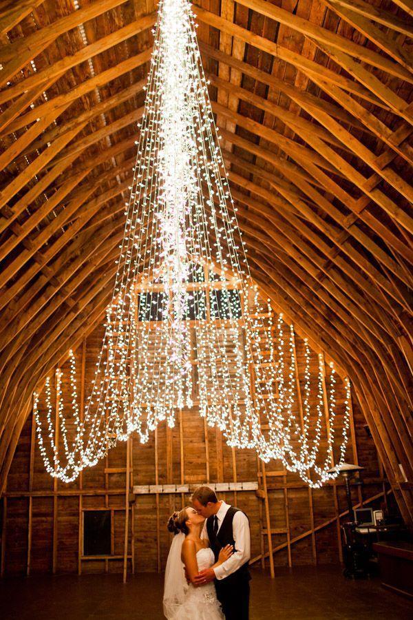 Settlers Creek Wedding Photography Coeur D Alene