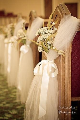 Hochzeit - Mr & Mrs Marek