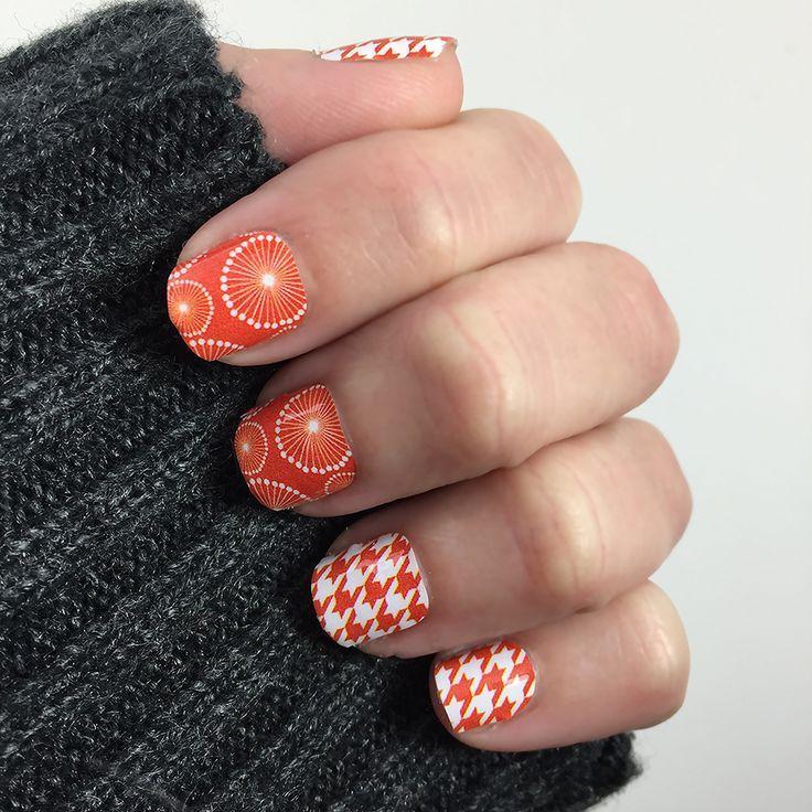 زفاف - Applied Nail Pics