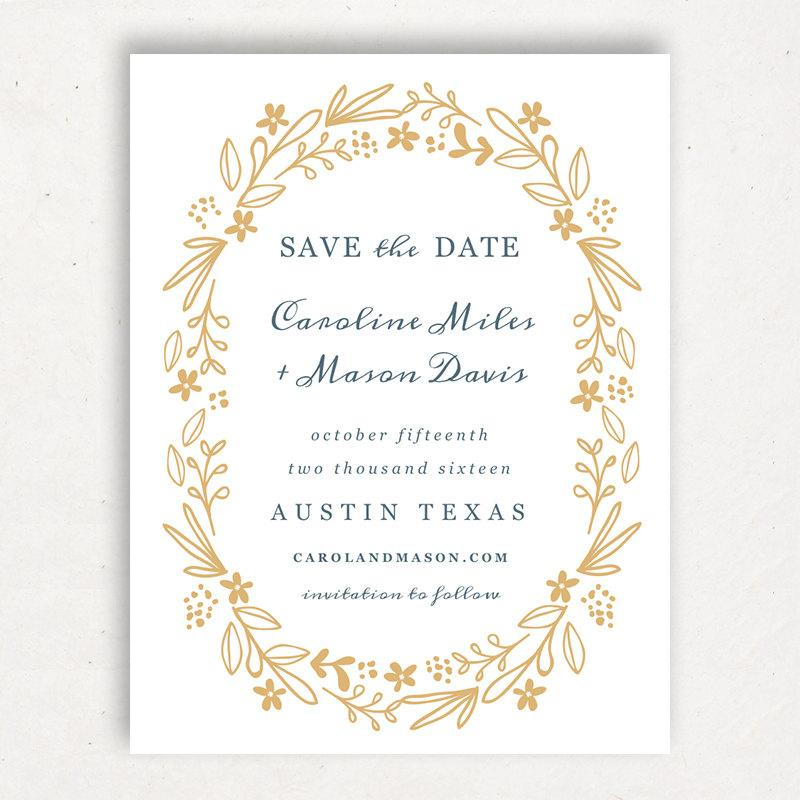 fancy save the date card template gallery resume ideas bayaar info