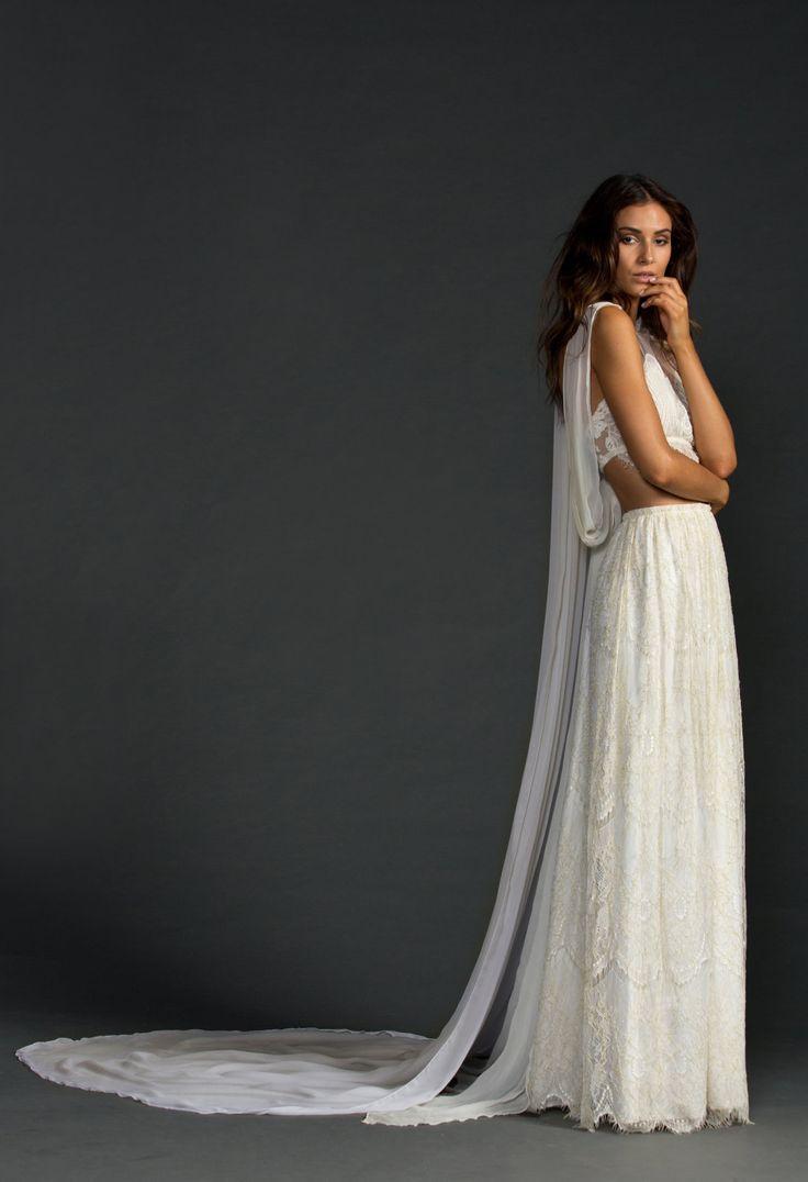 Свадьба - Avril