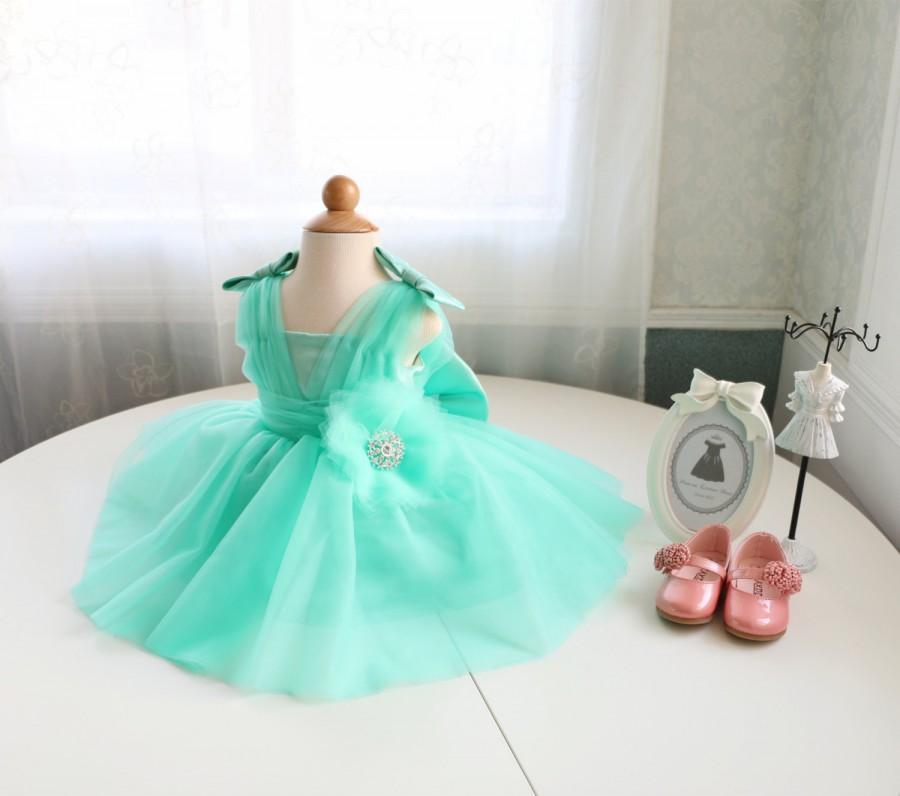 99e39a565 Glitz pageant dresses for babies