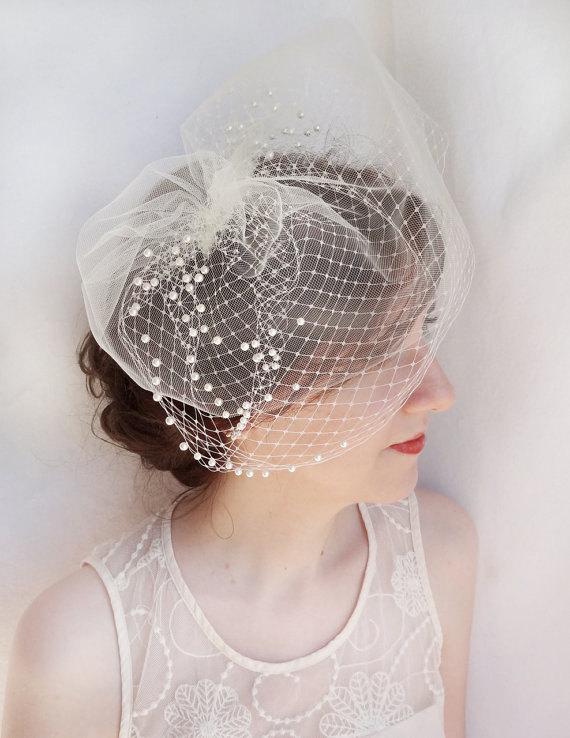 Pearls Ads Russian Bride Russian 60