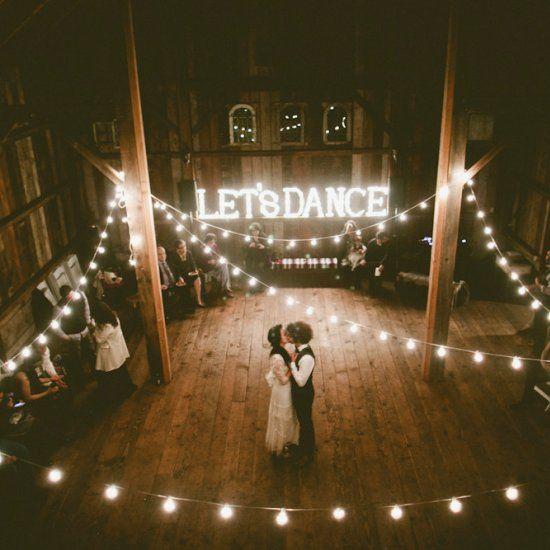 Rainy Forest Wedding 2415549 Weddbook