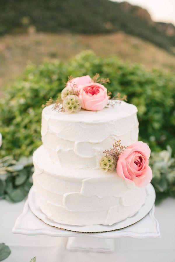 Nozze - Travel-Inspired Airy Romantic Malibu Garden Wedding