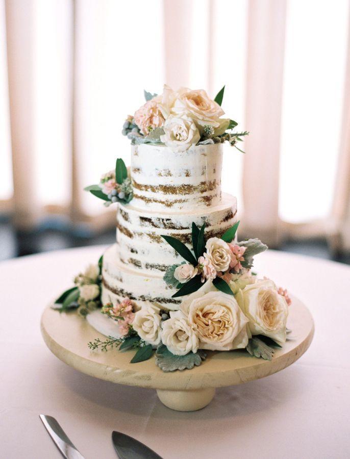 Mariage - Milwaukee Wedding Draped In Romantic Fog