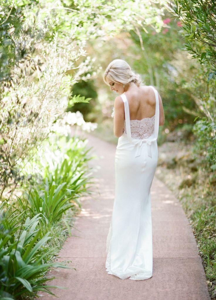 Wedding - Sexy Wedding Dresses We'd Choose For Sofia Vergara