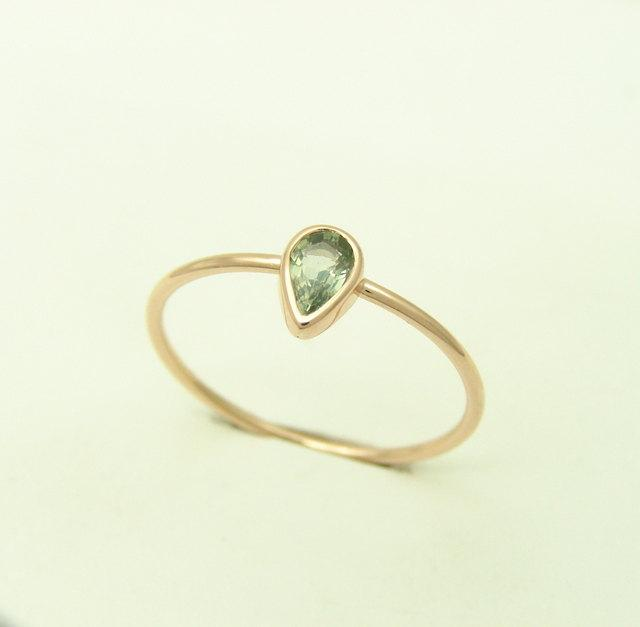brass rings detail mount green sterling lots silver color stone wholesale zirconia cz product cubic semi