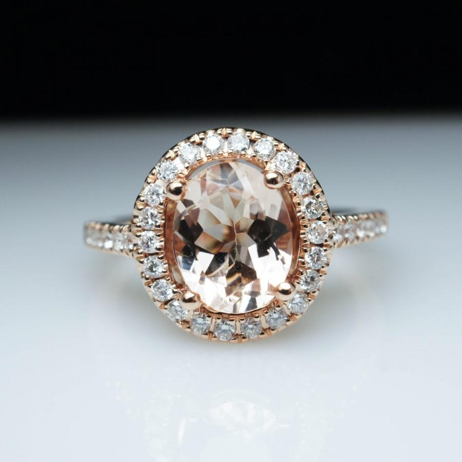 ring image rings platinum vintage antiques engagement diamond in cocktail