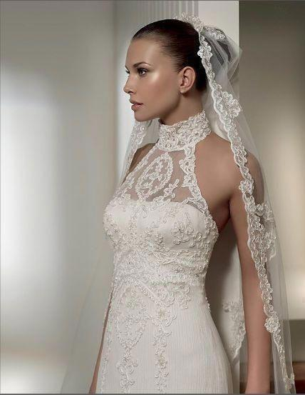 Bridal Online Store, Wedding Dresses, Discount Bridal Gowns ...