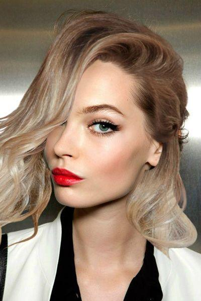Wedding - 20 Amazing Eyeliner Tips, Tricks And Looks To Try Now