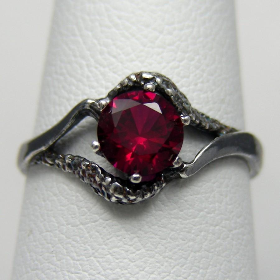 diamonds bypass blood galleries spinel collections ring orange red diamond avis rings natural