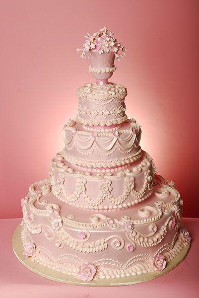 Wedding - Frosted Art Web Gallery