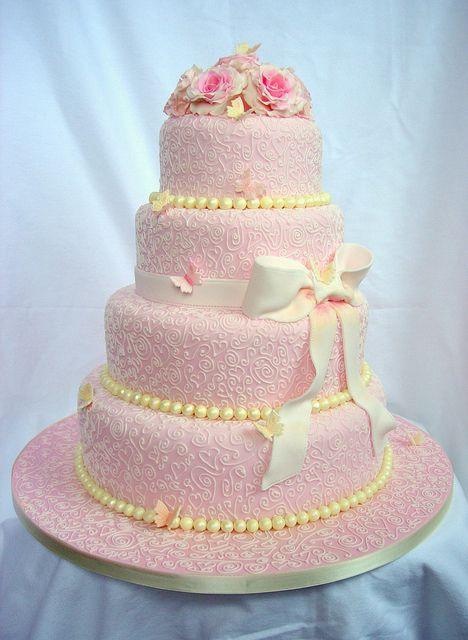 زفاف - ༺✤  Cake Artistry     ✤༻