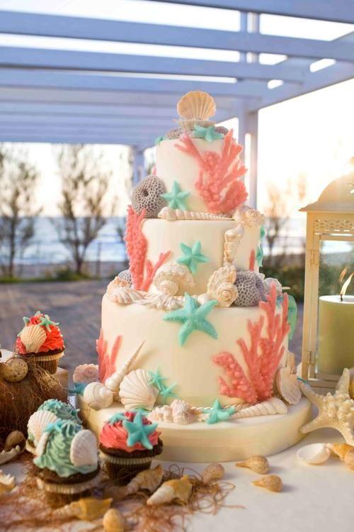 Wedding - 16 Amazing Disney Wedding Details And Inspiration
