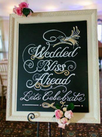 Hochzeit - Winter Park Farmers Market: Amanda And Billy - Chalk Shop Events