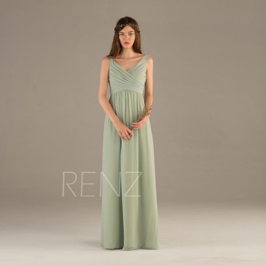 Großzügig Kleid Prom 2015 Fotos - Brautkleider Ideen - cashingy.info