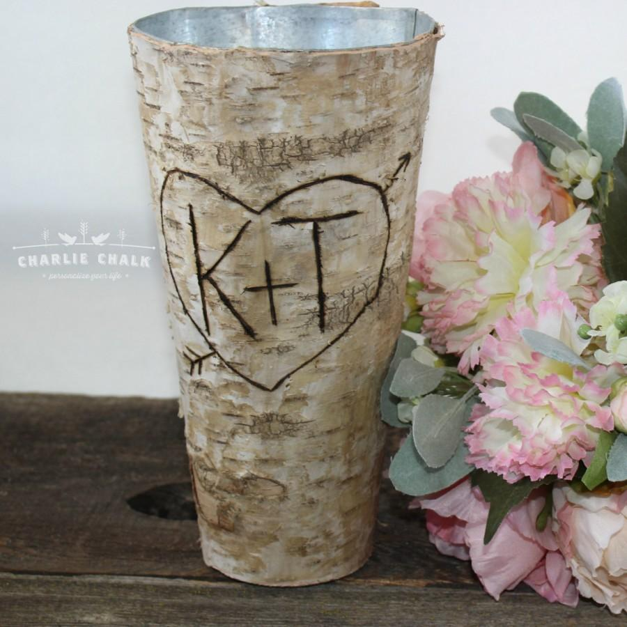 Decoration For Wedding Gift : Vase, Wedding Gift, Wedding Decor, Home Decor, Bridal Shower Gift ...