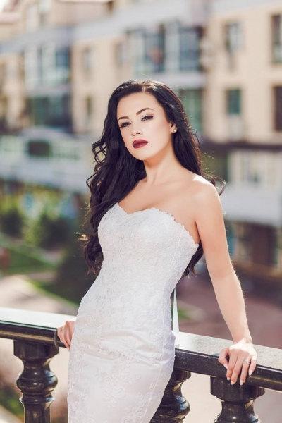 Wedding - Fitted Style Lace Short  Wedding Dress, Strapless Short Wedding Dress M30, Romantic wedding gown, Classic bridal dress, Custom dress