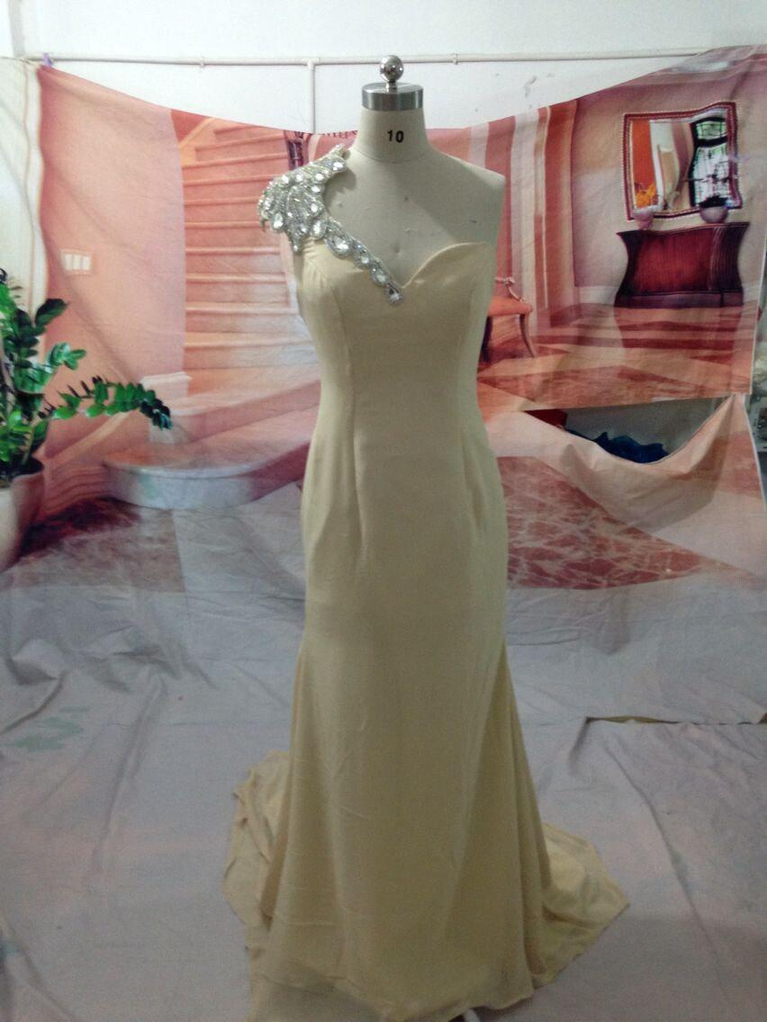 Boda - handmade Fashion Luxurious High Quality Prom Dresses Evening Dresses