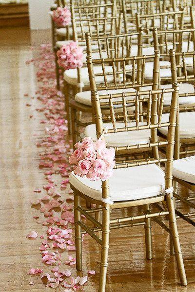 Hochzeit - WEDDING CEREMONY