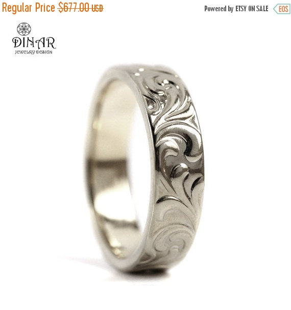 throughout white bands cheap ideas gold pics of beautiful solid wedding band inspirational rings