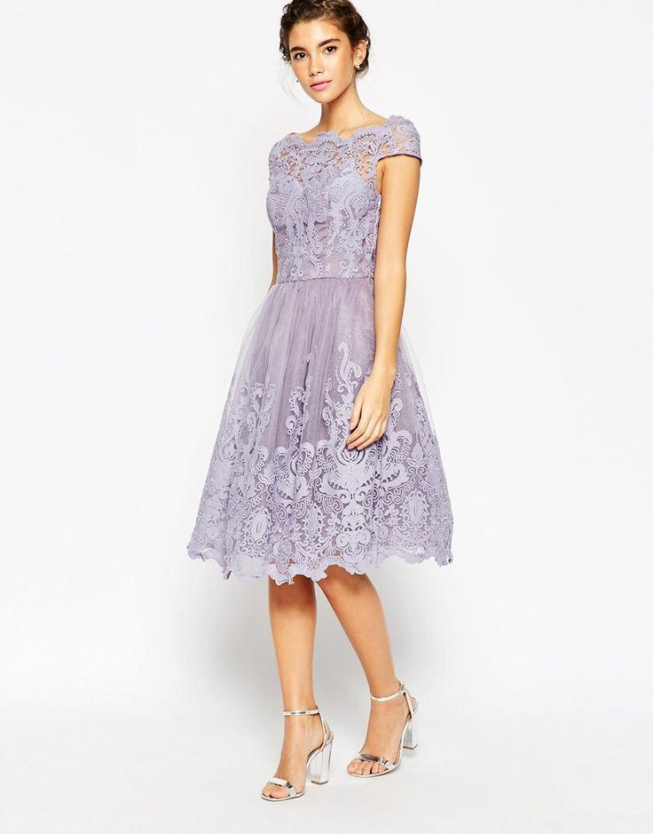 de05e6a3ae1f vestidos a media pierna para boda