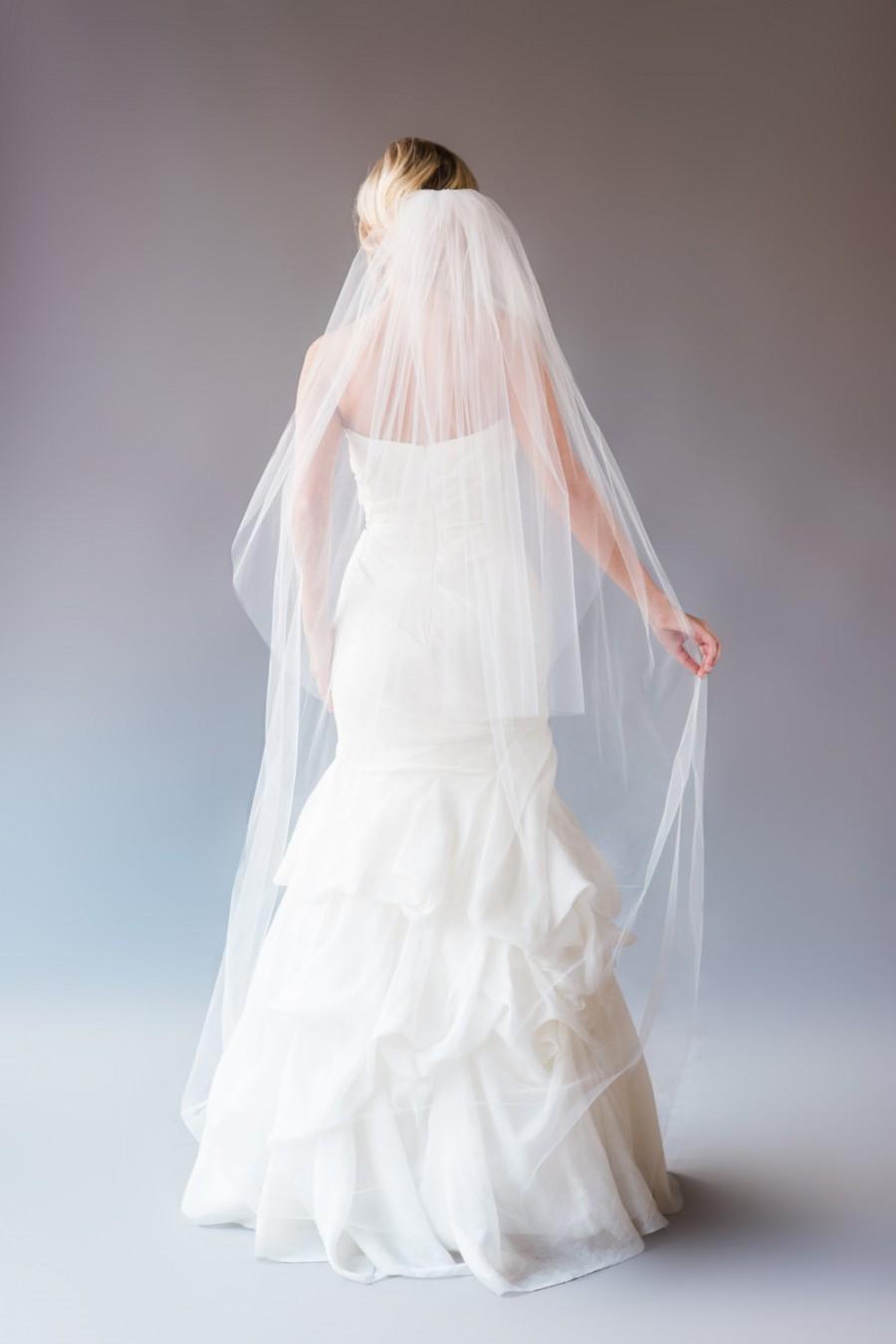 زفاف - JESSICA VEIL