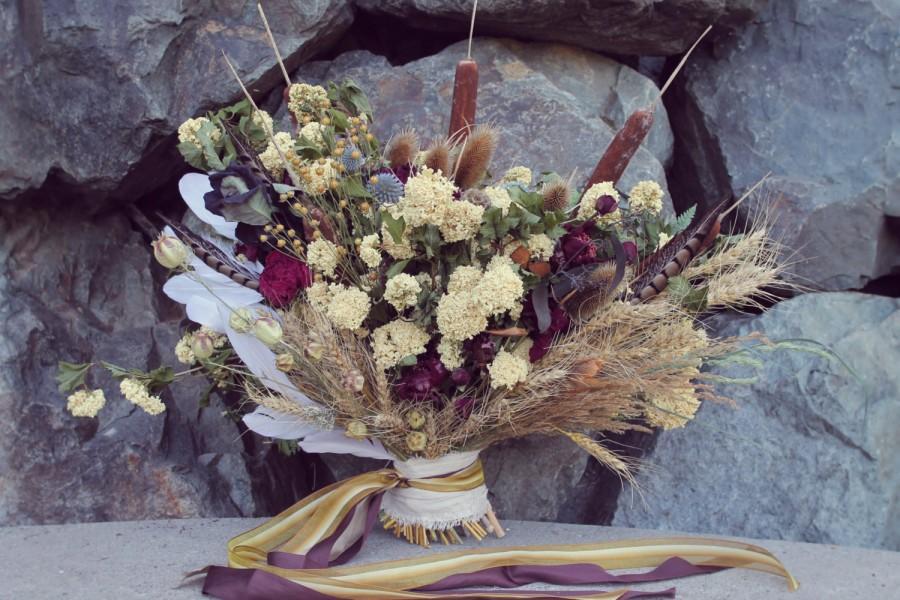 Wedding Ideas Wheat 4 Weddbook